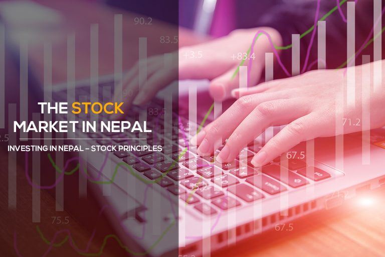 Basics-about-the-stock-market-in-nepal