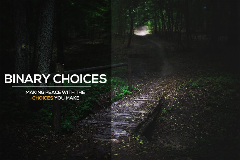 Binary-Choices-rtistic-blog-and-the-choices-we-make-