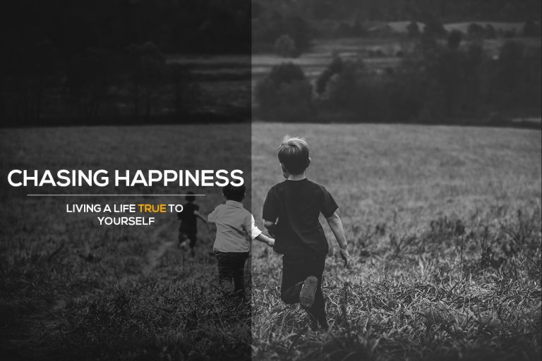Why-We-Chase-After-Happiness-Living-A-Life-True-To-Yourself-rtistic-blog