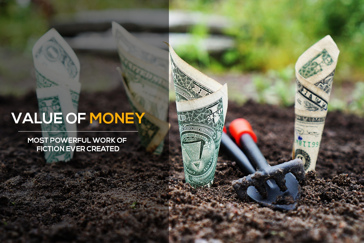 What-is-the-Value-of-Money-The-Most-Powerful-Work-of-Fiction-ever-created ritistic blog