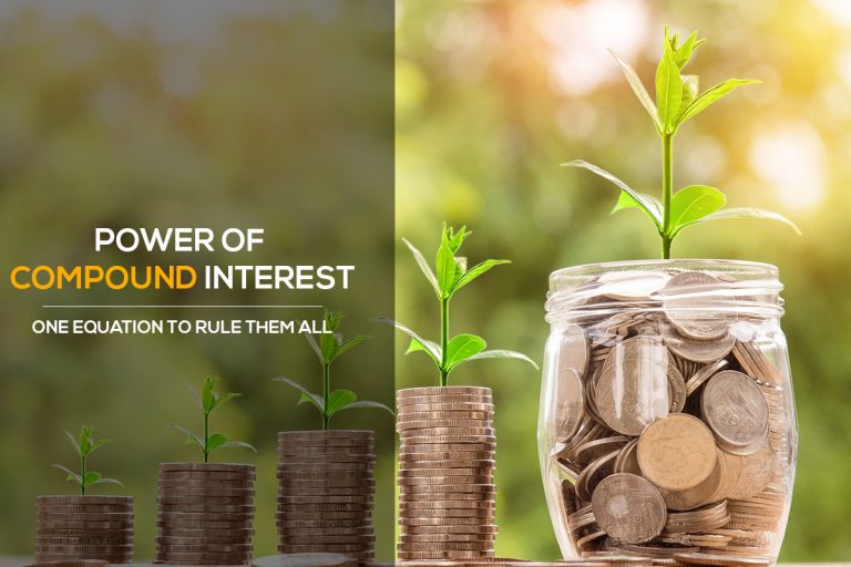 the-power-of-compound-interest-rtistic-blog