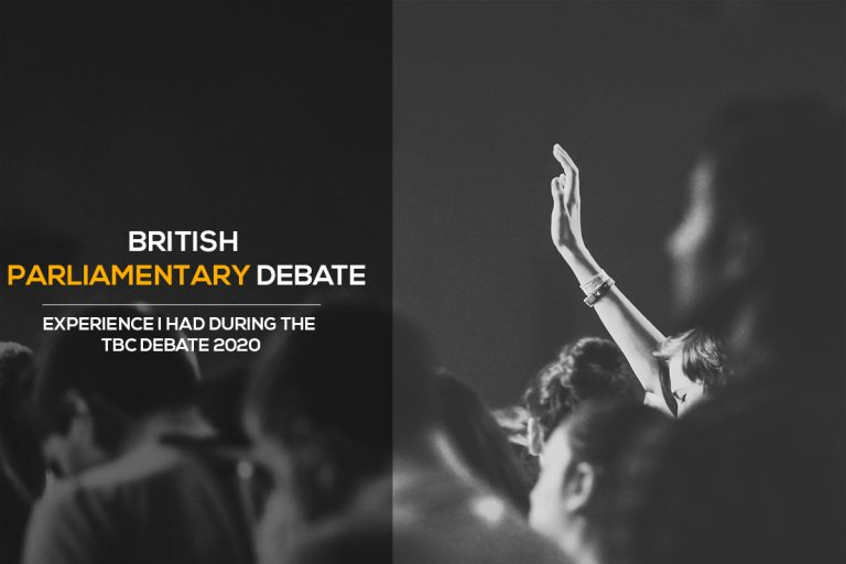 British-Parliamentary-debate-and-my-first-experience-The-amazing-experience-had-during-the-TBC-Debate-2020