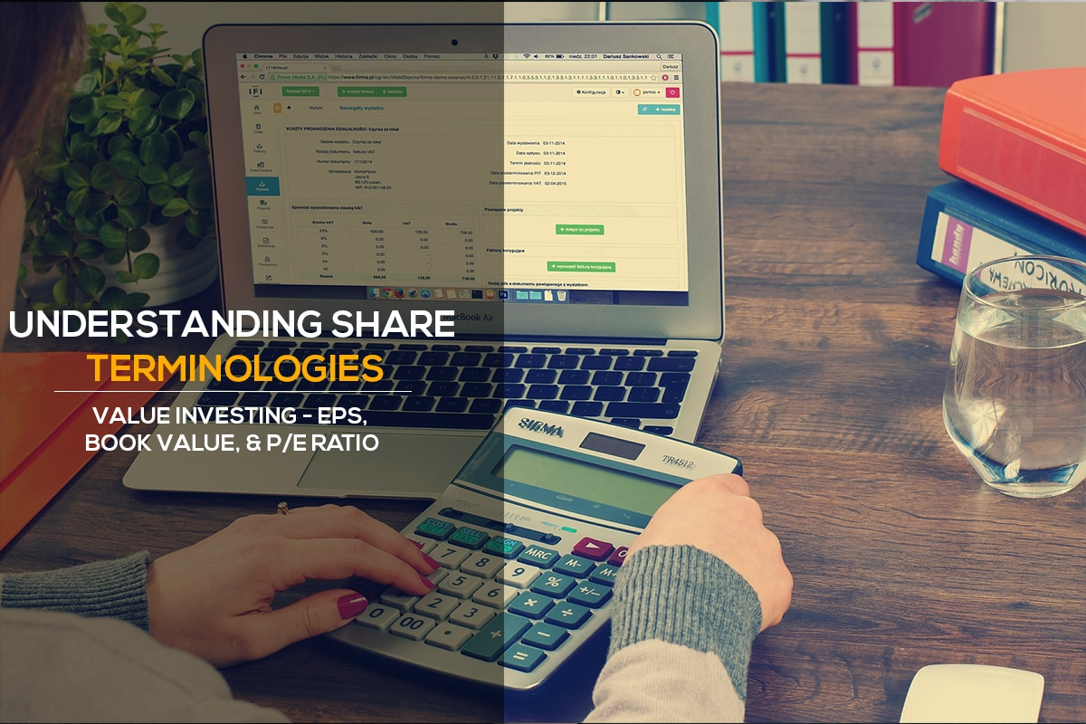 Calculate-EPS,-Book-Value,-&-PE-Ratio-For-Nepalese-Companies