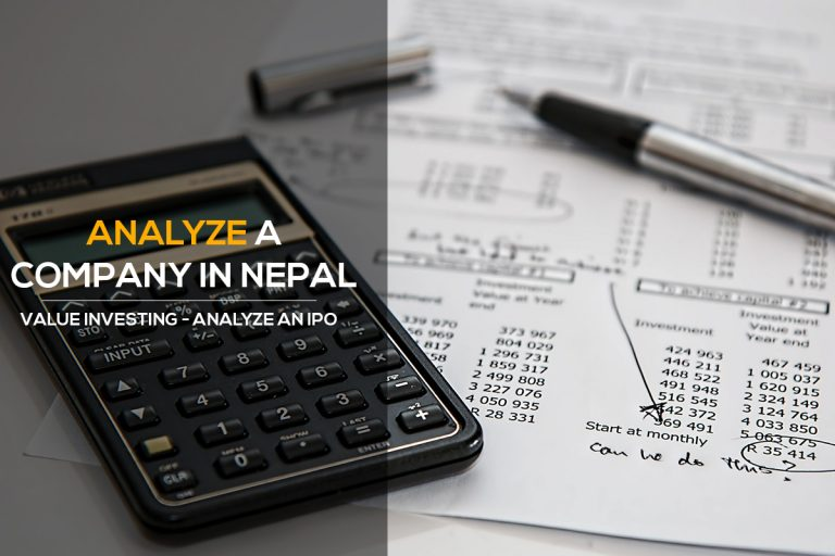 How-to-Analyze-a-company-for-its-future-potential-in-Nepal-rtistic-blog
