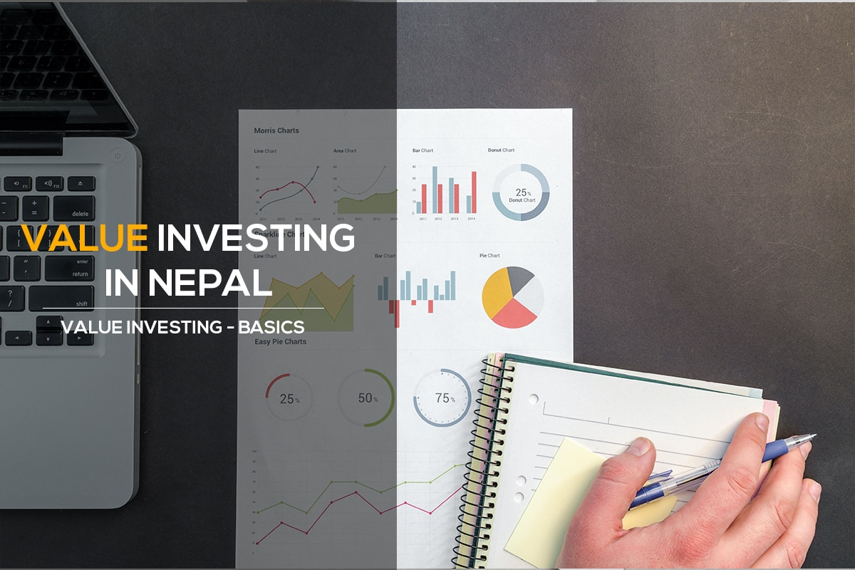Learn-the-Basics-of-Value-Investing-in--Nepal-rtistic-blog