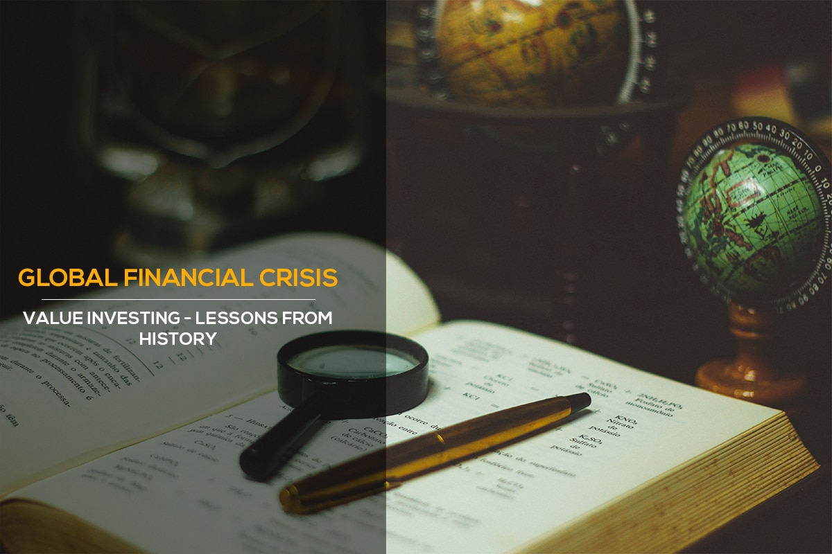 History-Of-The-Global-Financial-Crisis-And-Lessons-We-Can-Learn-From-Them-rtistic-blog
