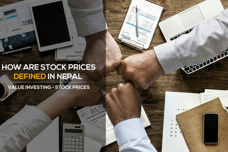 How-are-stock-prices-defined-in-Nepal-rtistic-blog