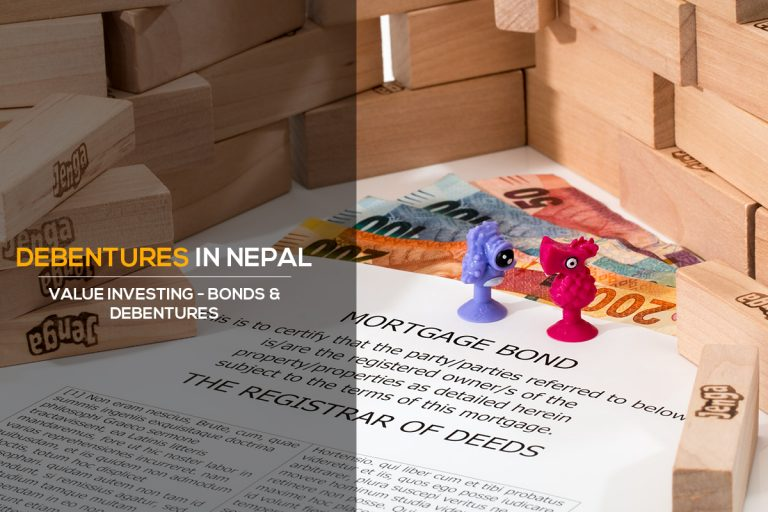 Investing-in-Debentures-in-Nepal-rtistic-blog