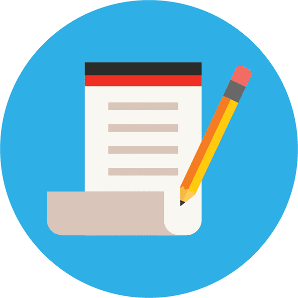 Article tag for rtistic blog