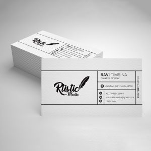 Rtistic-media-visiting-card-rtistic-blog